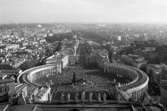 Vatikan / Rom